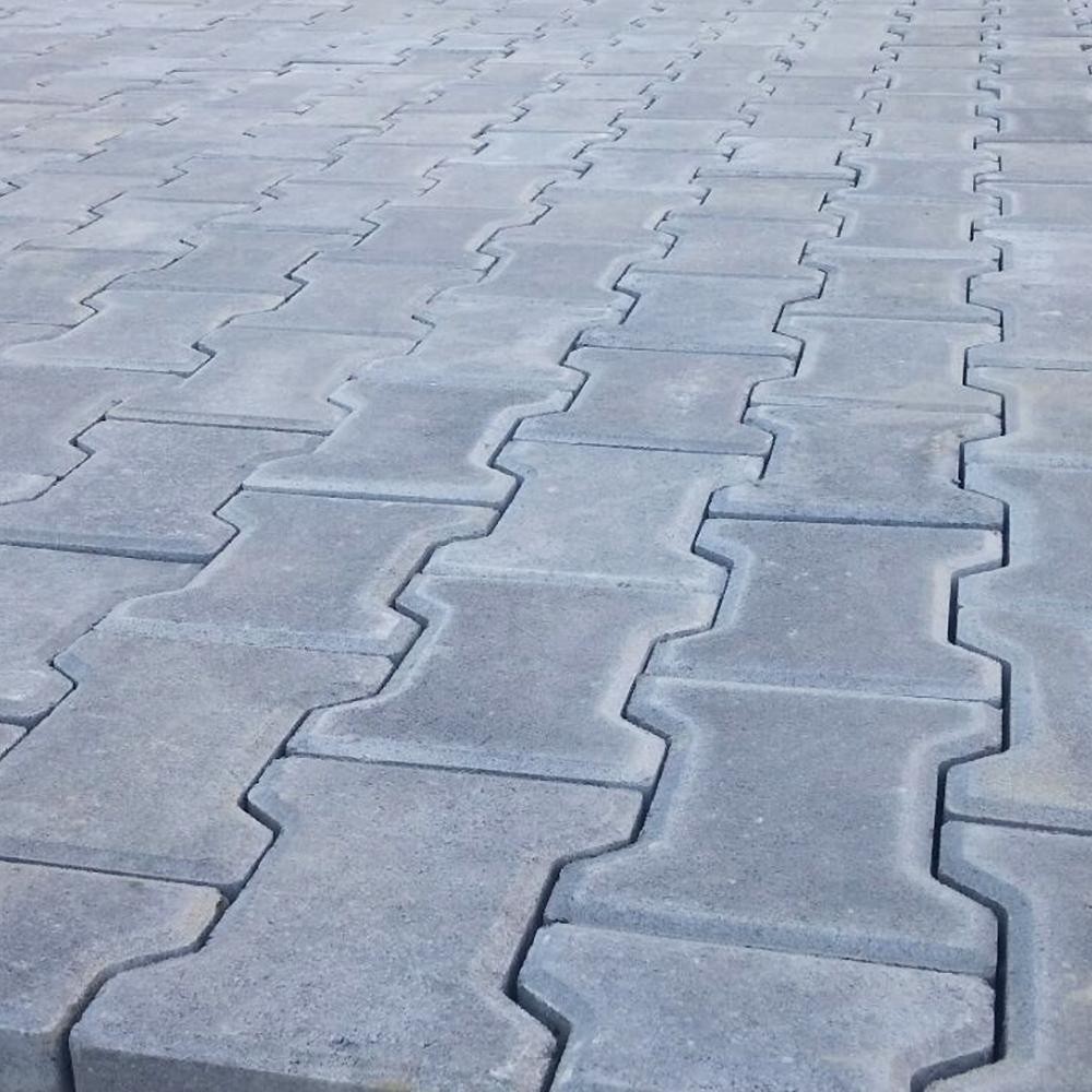 тротуарная плитка катушка в Харькове